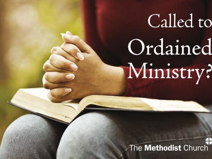 Called2OrdainedMinistry