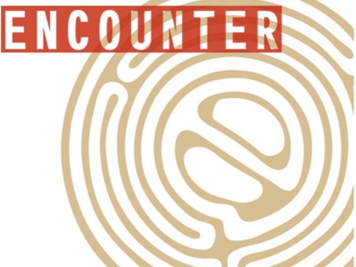 Encounter Labyrinth