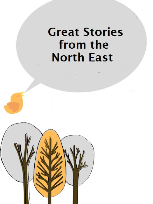 Great_Stories_from_the_north_east