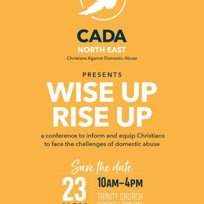 Wise-up-Rise-up-Save-the-Date-Flyer